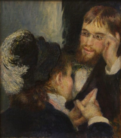 Auguste_Renoir_Conversation