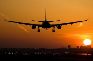 traveling-returning-home
